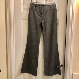 Suit pants Limited
